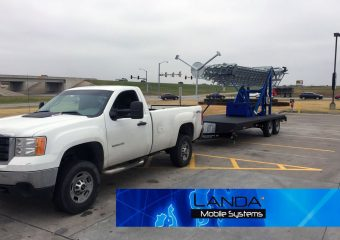Landa Mobile Systems LLC LMS-106-HW1-340x240 2017