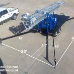 Landa Mobile Systems LLC LMS-106HW-Footprint-150x150-1 2015