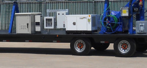 Landa Mobile Systems LLC LMS-150-HD-240VOLT-50HZ-MIDDLE-EAST-TOWER-300x140 DEPLOYED UNITS