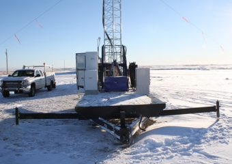 Landa Mobile Systems LLC LMS-150-HD-DEPLOYED-340x240 DEPLOYED UNITS