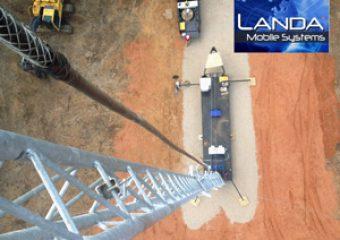 Landa Mobile Systems LLC LMS-150-HD-OUTHERN-LIGHT4-340x240 DEPLOYED UNITS
