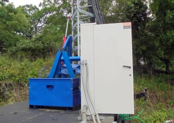 lms-150-hd-t-mobile-nj