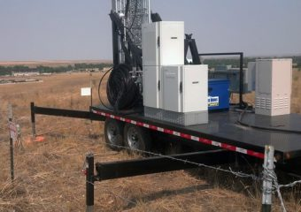 Landa Mobile Systems LLC LMS-150-HW-BEING-DEPLOYED-340x240 DEPLOYED UNITS