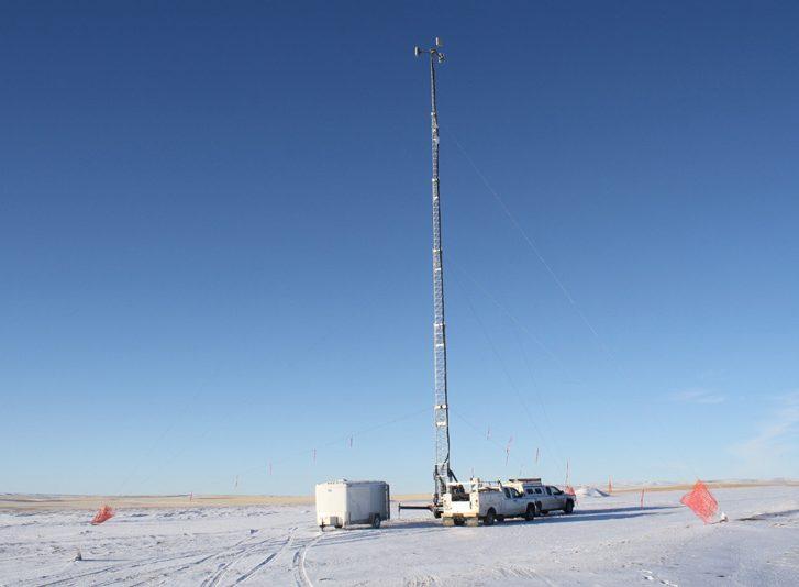 Landa Mobile Systems LLC LMS-150-HW-MONTANA-727x534 Company