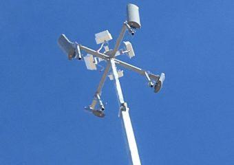Landa Mobile Systems LLC LMS-60-CRANKUP-ROTABLE-HEAD-340x240 LMS 50 CRANK UP MAST