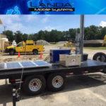 Landa Mobile Systems LLC LMS-60-HD-150x150 2016