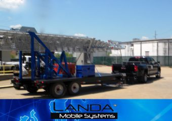 Landa Mobile Systems LLC LMS-85-HW-BEING-DELIVERED-1-340x240 2017