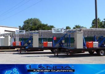 LMS-85-HW-LOADED