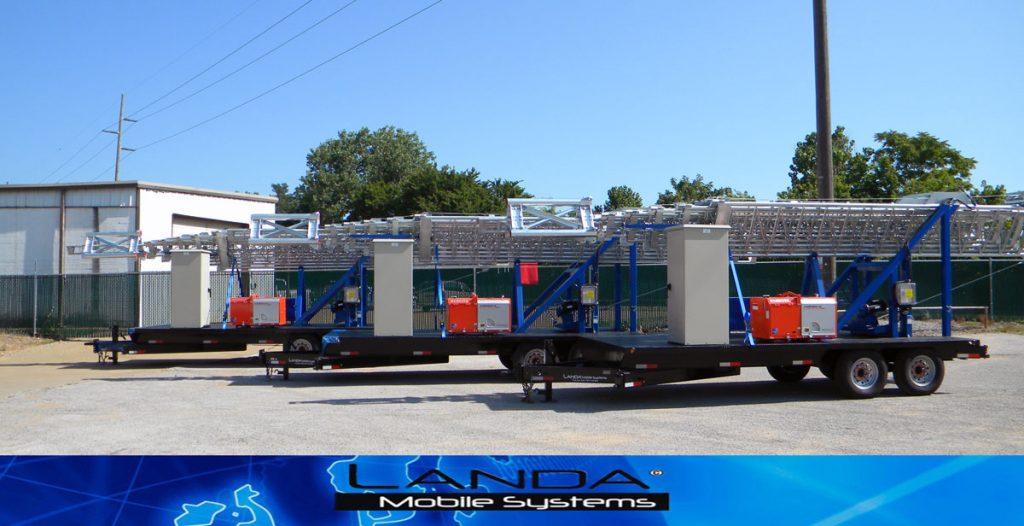 Landa Mobile Systems LLC LMS-85-HW-LOADED-1024x526 MOBILE TOWER RENTAL PROGRAM