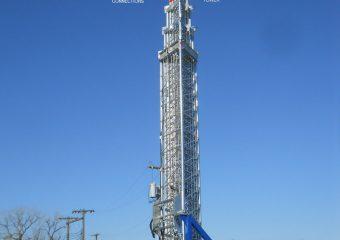 LMS-85-HW-TOWER-SIDE