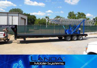 Landa Mobile Systems LLC LMS-85-HW-V1ERIZON-340x240 LMS 85 HWLB