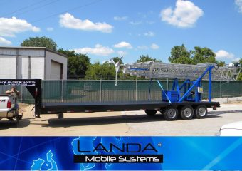 Landa Mobile Systems LLC LMS-85-HWLB-1-340x240 2017
