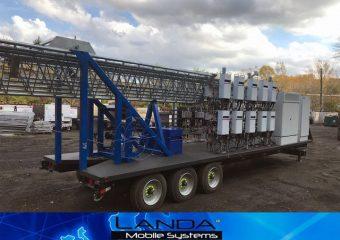 LMS-85-HWLB-loaded-R-side