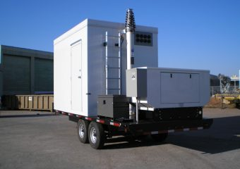 LMS-8X10-SHELTER-WITH-GENERATOR