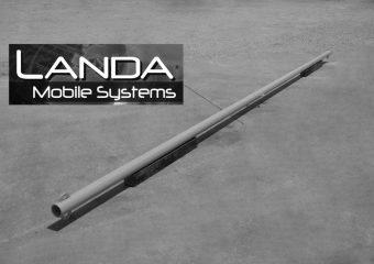 Landa Mobile Systems LLC LMS-GPA20-GINPOLE-340x240 2017
