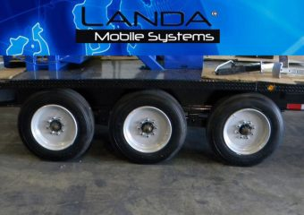 Landa Mobile Systems LLC LMS-TRIPLE-AXLE-340x240 2017