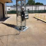 Landa Mobile Systems LLC LMS106-HT-2-150x150 2015