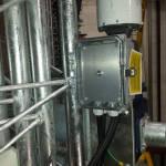 Landa Mobile Systems LLC LMS106-HT-MOTOR-2-150x150 2015