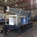 Landa Mobile Systems LLC LMS106-HW-150x150 2015