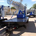 Landa Mobile Systems LLC LMS106-HW-CANADIAN-e1446156819826-150x150 2015