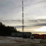 Landa Mobile Systems LLC LMS106-HW-Canada-150x150 2016