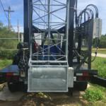 Landa Mobile Systems LLC LMS106-HW-GUAM-3-150x150 2016