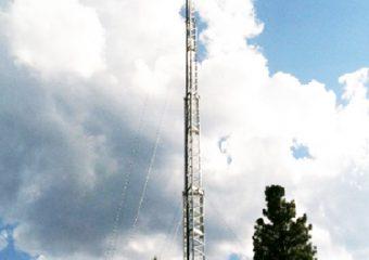 Landa Mobile Systems LLC LMS106-HW-VERIZON.-WYOMINGjpg-340x240 DEPLOYED UNITS