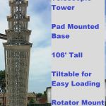 Landa Mobile Systems LLC LMS106HT-Title-Page-150x150-1 2015