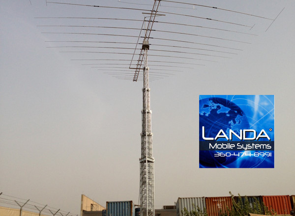 Landa Mobile Systems LLC LMS120-AFRICA-3-600x440 Company