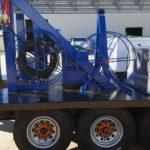 Landa Mobile Systems LLC LMS150-HD-BAE-150x150 2016