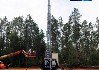 Landa Mobile Systems LLC LMS150-HD-SOUTHERN-LIGHT-340x240 DEPLOYED UNITS