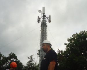 Landa Mobile Systems LLC LMS150-T-MOBILES2-300x240 VEHICLE MOUNTED TOWERS
