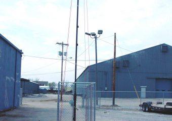 Landa Mobile Systems LLC LMS20-SM-PROFILE-2-340x240 LMS 20 SM