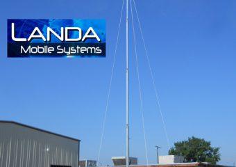 Landa Mobile Systems LLC LMS50-CRANKUP-EXTENSION-LOGO-340x240 LMS 50 CRANK UP MAST