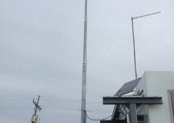Landa Mobile Systems LLC LMS60-PORTABLE-TOWER-340x240 DEPLOYED UNITS