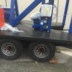 Landa Mobile Systems LLC LMS85-HW-GUAM-SHIPMENT-150x150 2016
