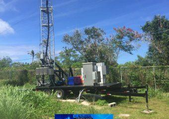 lms85-hw-mobile-antenna-tower