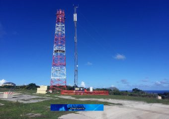 lms85-hw-portable-antenna-tower