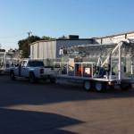 LMS85-HW-SHIPMENT-PG&E