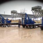 Lms106-HW-delivered-Canada
