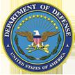 Logo DoD