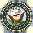 Landa Mobile Systems LLC Logo-Navy HOME