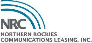 Landa Mobile Systems LLC NRC-logo-RGB-300x142 MOBILE TOWER RENTAL PROGRAM