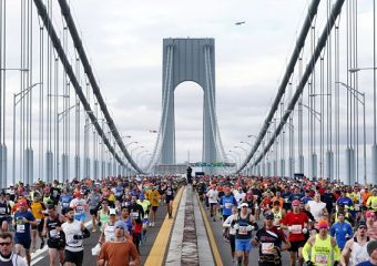 Landa Mobile Systems LLC NYC_Marathon_2013_opt-1-340x240 2017