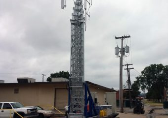 Landa Mobile Systems LLC ON-TOWER-340x240 2017