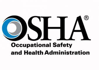Landa Mobile Systems LLC OSHA-logo-340x240 2017