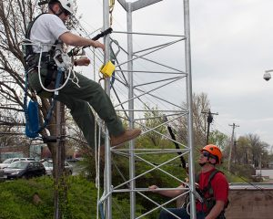 Landa Mobile Systems LLC OUTSIDE1-300x240 CLIMBER TRAINING TOWERS