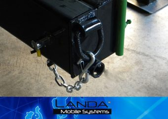 Landa Mobile Systems LLC Outrigger-Safety-chains-340x240 2017