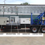 Landa Mobile Systems LLC PROFILE-1-150x150 2015