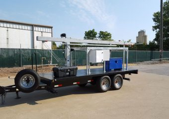 Landa Mobile Systems LLC PROFILE-Copy-340x240 LMS 60 CRANK UP MAST